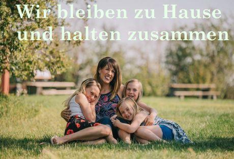 Familie Frühling Füreinander Frauen Freiheit Frieden Frische Freude Fröhlichkeit Freundschaft Feiern Frohe Ostern Familienfeste Fürsorge Fairness Fakten Fantasie